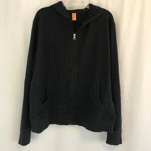 Lucy Hoodie- Size XL